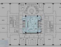 设计师家园-北京理想大厦