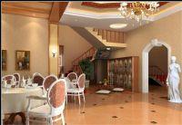 设计师家园-西藏雅客家庭酒店