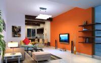 设计师家园-精装房