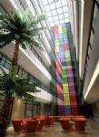 设计师家园-青岛国展财富中心