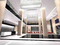 设计师家园-济南银都国际大厦