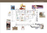 设计师家园-小家装方案