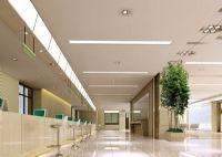 设计师家园-法院设计