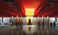 设计师家园-西昌奴隶博物馆