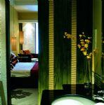 设计师家园-长隆酒店