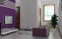 设计师家园-龙首商业街龙首苑E-2-1204