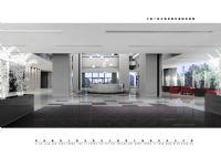 设计师家园-西安市建委-建设工程交易中心大厦