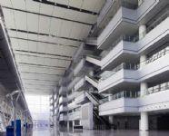 设计师家园-重庆国际会展中心