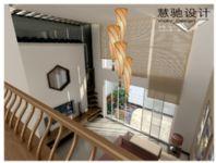 设计师家园-瑞丽花园楼中楼