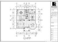 设计师家园-中式别墅