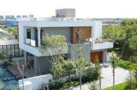 设计师家园-上海新别墅