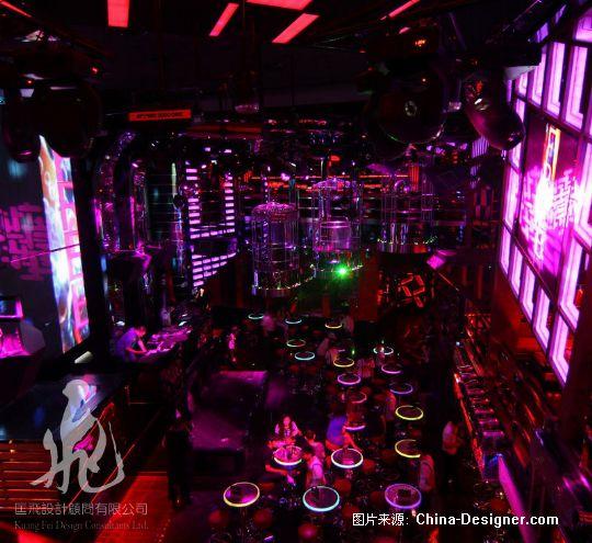 ����FREE  CLUB-��ɵ����ʦ��-�ڰ˽��й����������˫��չ,���ý�2010China-Designer�й�������������ѡ