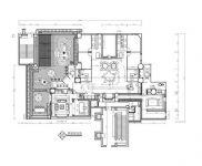 设计师家园-湖南自在天公司高端会所