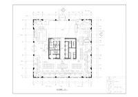 设计师家园-北京建委办公楼