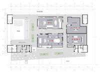 设计师家园-首都博物馆老北京民俗馆
