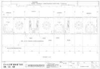 设计师家园-乙十六号商务会所三期包房
