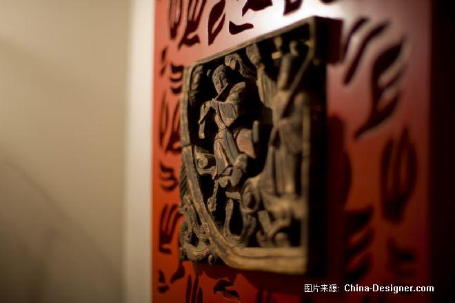 �����ºӿ�ջ-��Ө�����ʦ��-���ý�2010China-Designer�й�������������ѡ,���ý�