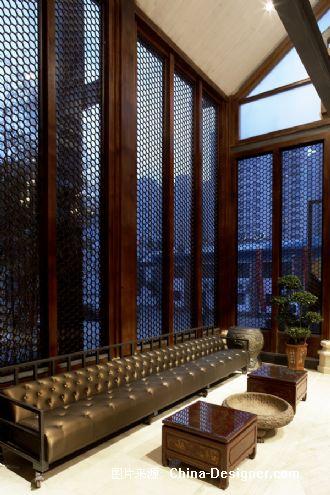 �ൺ��լ��-�Ž������ʦ��-���ý�2010China-Designer�й�������������ѡ,200������