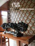 设计师家园-山东会所设计 济南会所设计 12号 私人会所