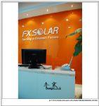 设计师家园-北辰国际-FXSOLAR