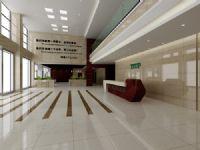 设计师家园-科技公司办公楼
