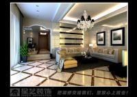 设计师家园-三亚清水湾金色果岭独栋别墅