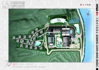 设计师家园-魅力三坡大酒店