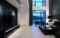 设计师家园-灰墙完美