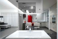 设计师家园-黑白演绎的精彩