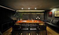 设计师家园-演绎风情空间