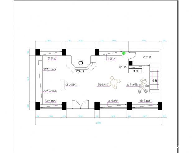 聚源德商贸有限公司-叶鹏的设计师家园-聚源德商贸有限公司