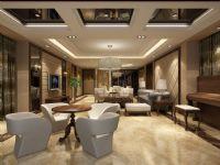 设计师家园-武汉东湖天下