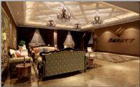 设计师家园-华��靓集团总部部分