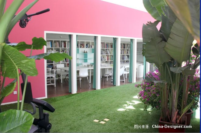 王开方工作室-王开方的设计师家园-现代