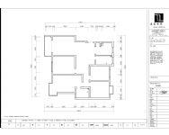 设计师家园-精彩户型解析