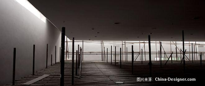 建造中-李鹏熙的设计师家园-200万以上,白色,现代