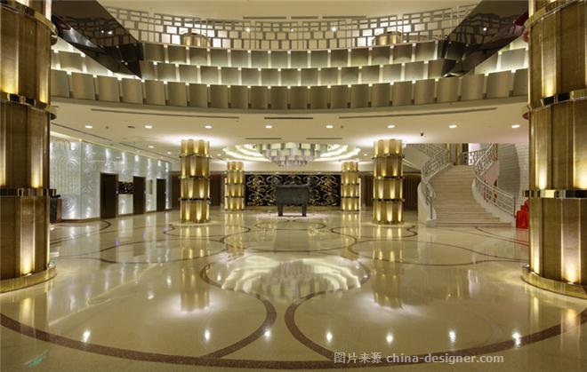 净雅餐厅未来城店-睿智�R设计公司的设计师家园-中式,现代,中餐厅/中餐馆