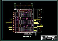 设计师家园-电力研究所