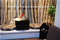 设计师家园-圣地阳光2期2居室