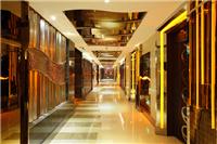 设计师家园-睿智�R设计――麦乐迪南京新街口店