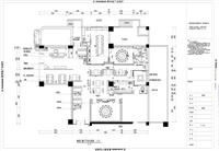 设计师家园-海联汇