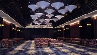 设计师家园-重庆仙女山华邦酒店
