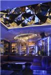 设计师家园-哈尔滨东方盛会俱乐部和COCO酒吧新店