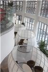 设计师家园-天津天狮研发质检中心