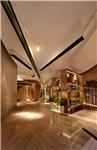 设计师家园-南京Agogo���H�物中心