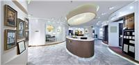 设计师家园-意大利蜜蜂瓷砖南京展厅