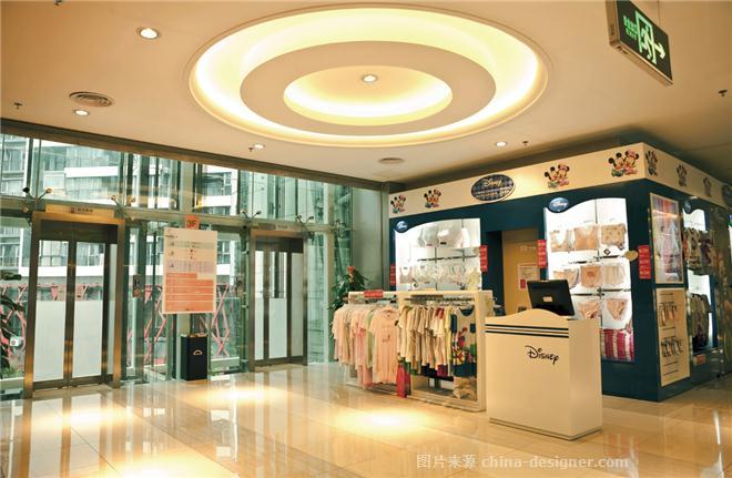 ǰ����ҵ���-�ǻԵ����ʦ��-�ִ�,ShoppingMall/��������