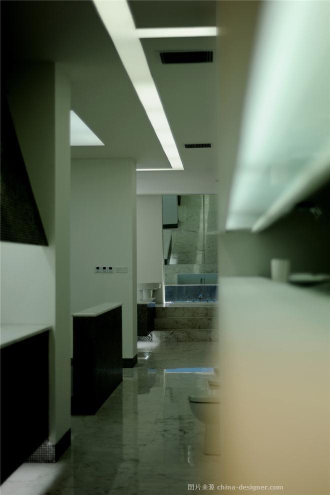 土耳其Vitra专卖店-裴啸的设计师家园-后现代主义,专卖店