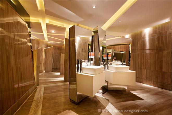 南京Agogo���H�物中心-谢英凯的设计师家园-ShoppingMall/购物中心