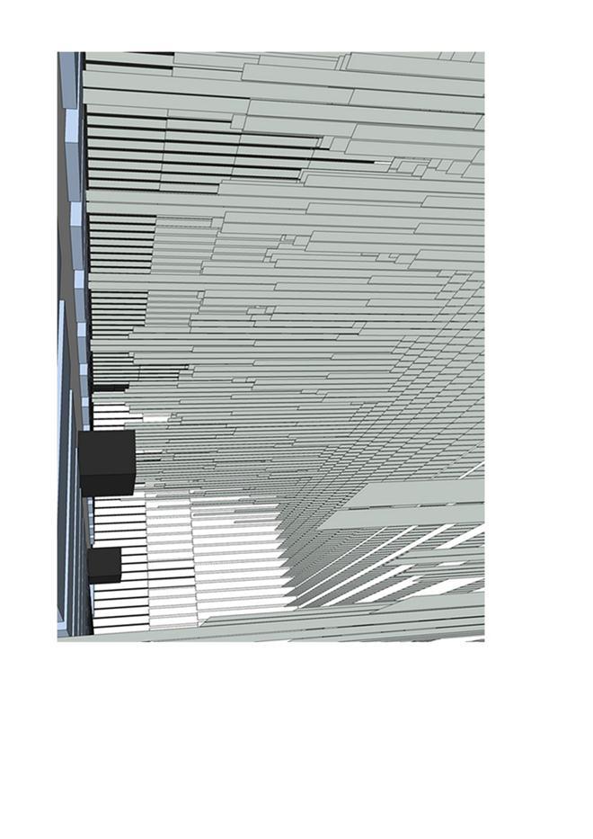 文博会展区-谷鹏的设计师家园-展区设计